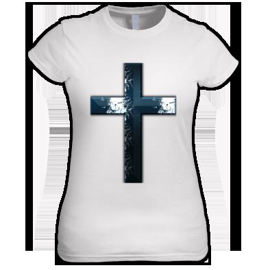 The Cross Ladies