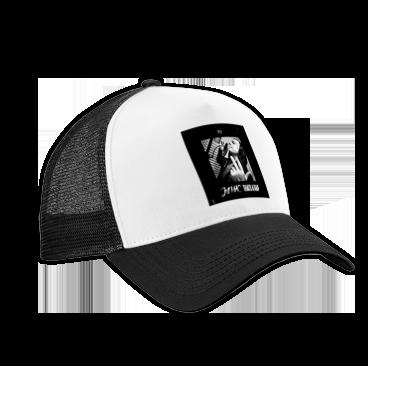 Thats a Rap Hat