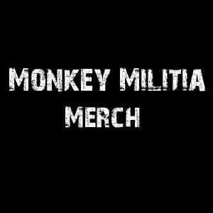 Monkey Militia