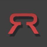 Ravesta LLC.