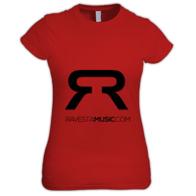 Ravesta Music Limited Time Female