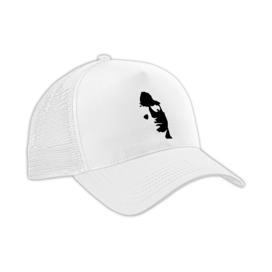TheMightySmall Baseball Cap Brand Long