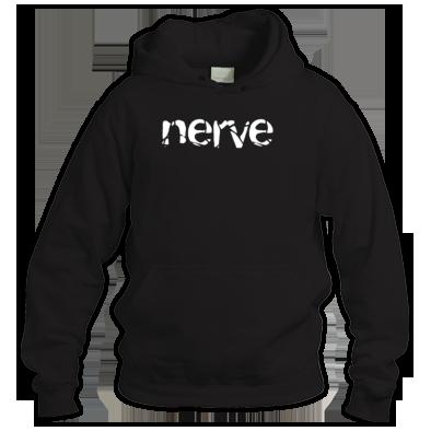 Nerve Recordings tshirt