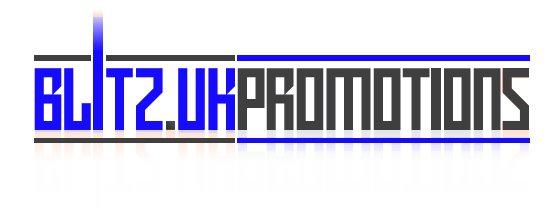 BlitzUK Promotions