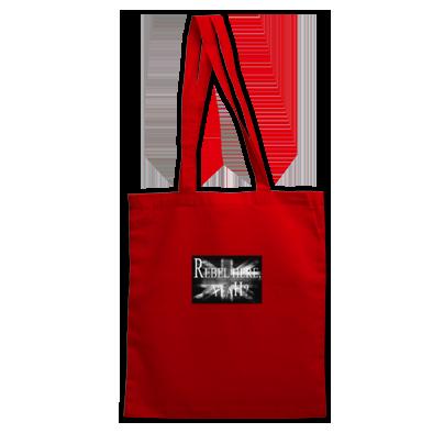 Rebel Gear Bag