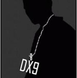 DX9 Cargo