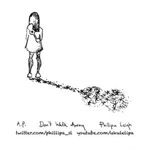 ukulelipa - Phillipa Leigh