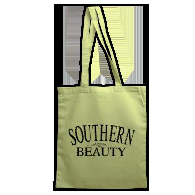 Southern Beauty
