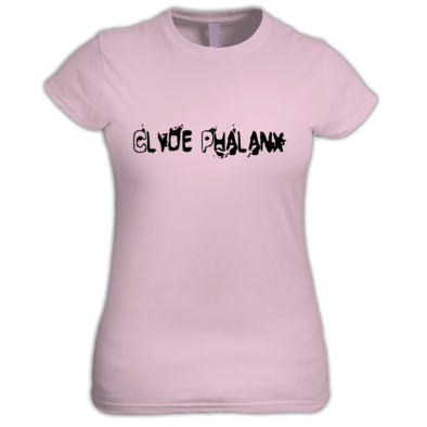 Clyde Phalanx Women's T-Shirt