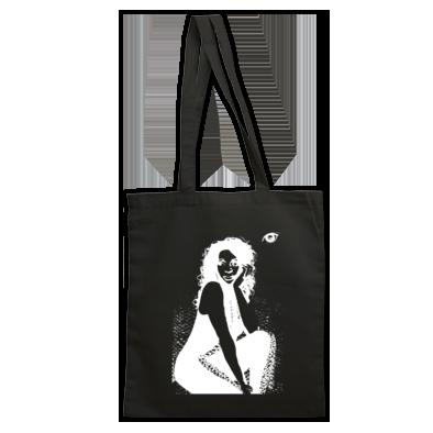 Selena Mai Tote Bag 2