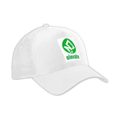 elevate Brand Logo