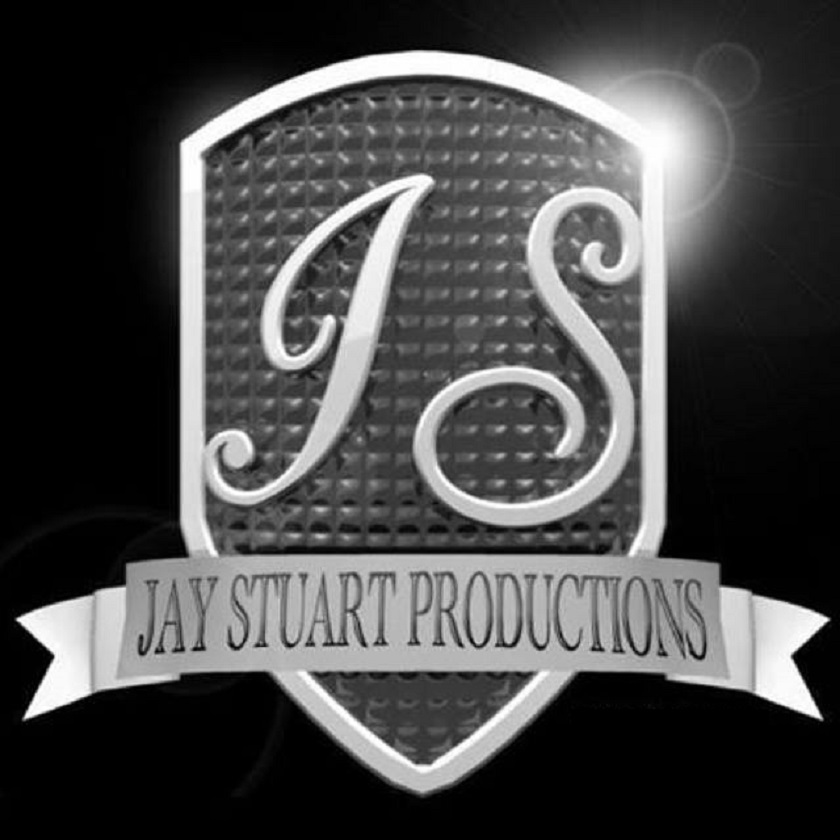 JayStuartProductions