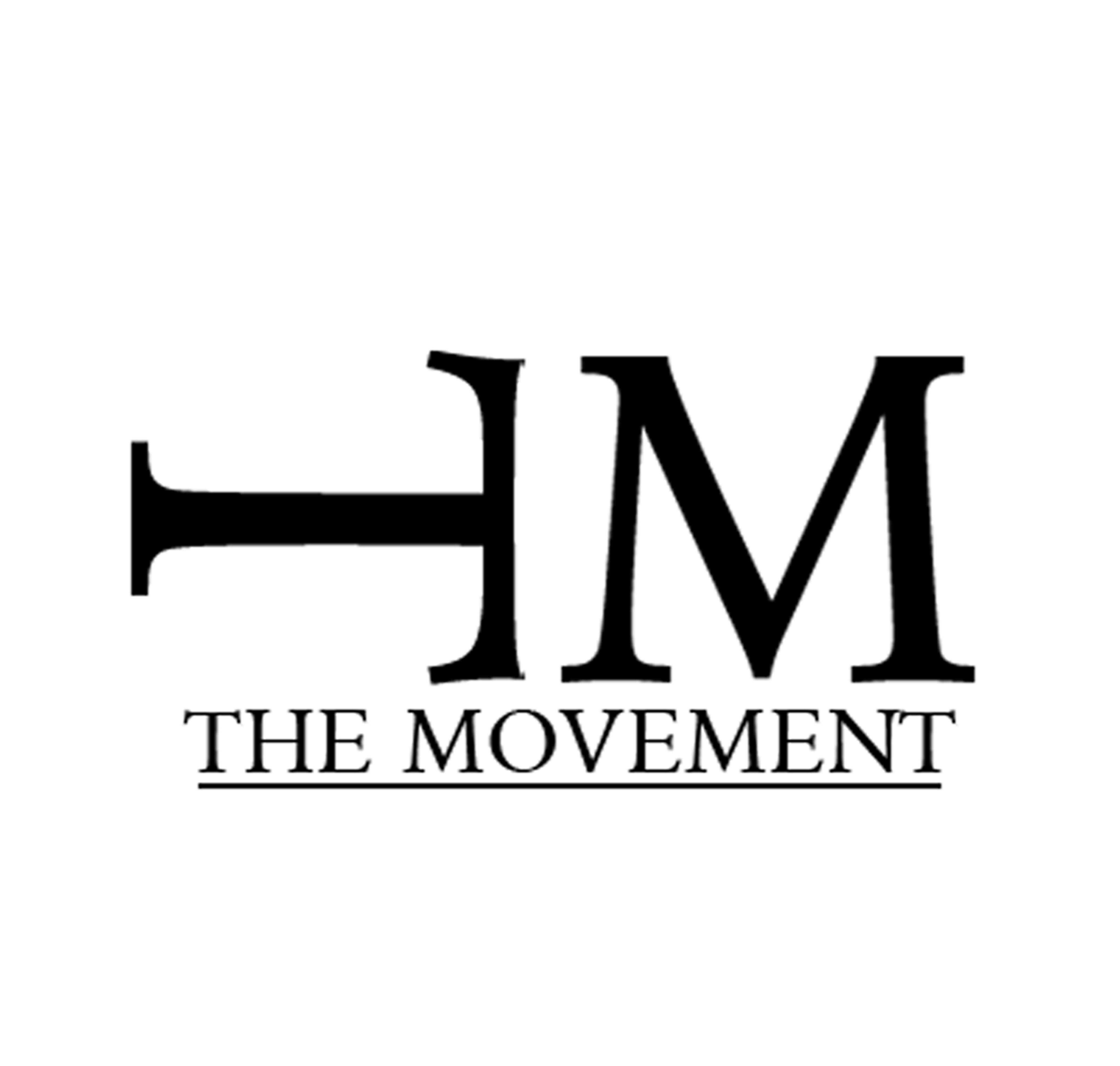 The Movement Shop