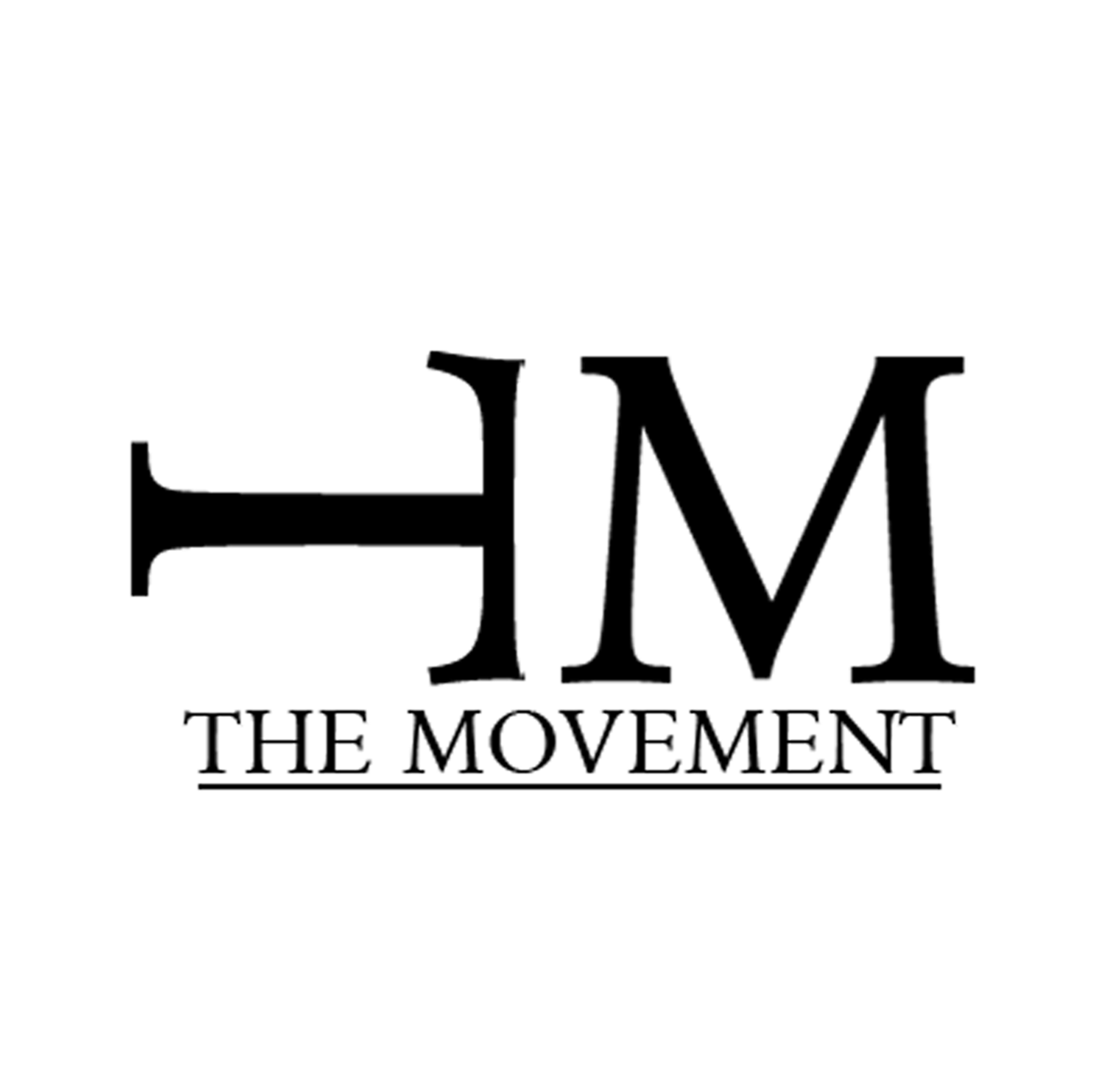 The Movement Shop