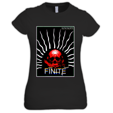 finite mondo womens