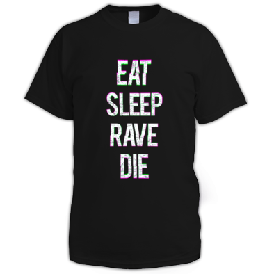 RAVE LARGE Mens