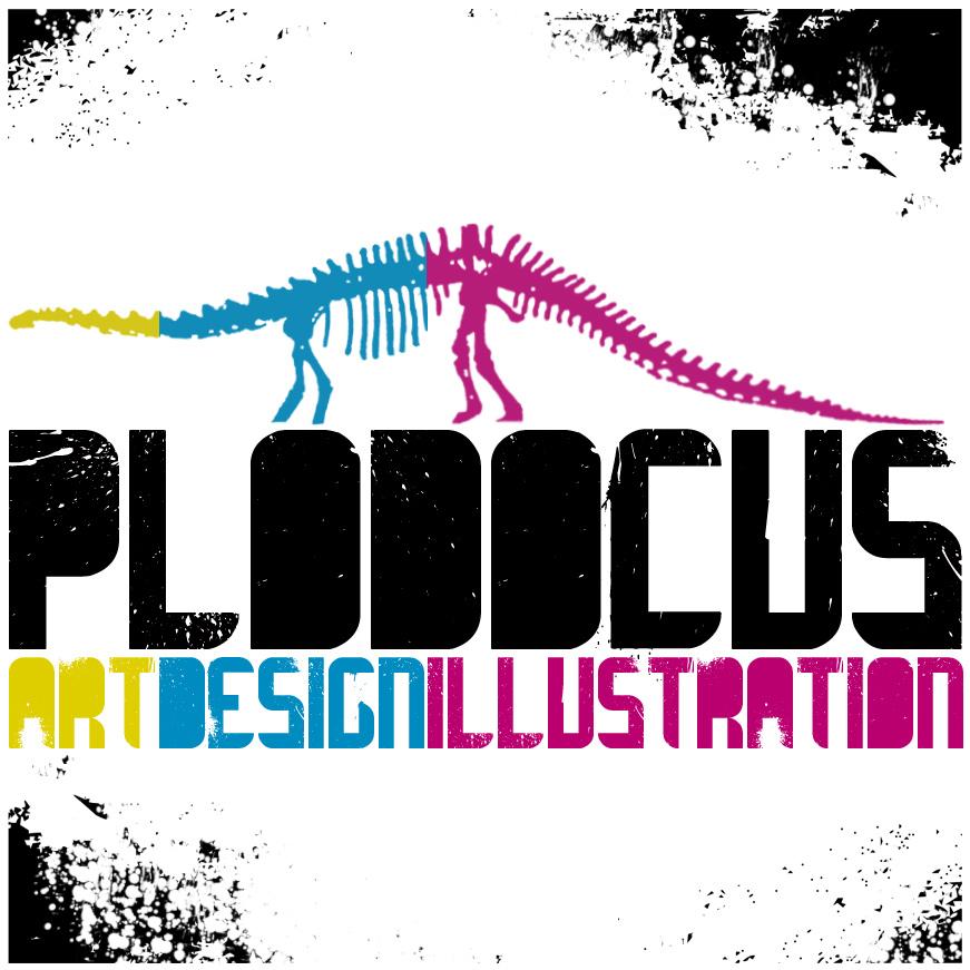 Plodocus Design