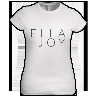 Ella Joy Logo