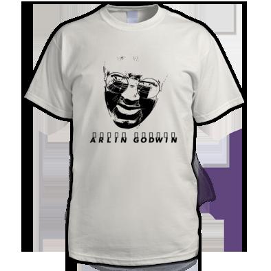 Arlin Godwin Creepy Genius