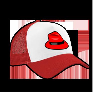 "G.H. Hat""s Logo"