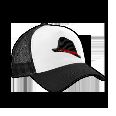 G.H. Hat's Logo (Alt)