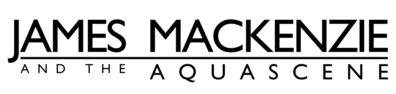 The Aquastore