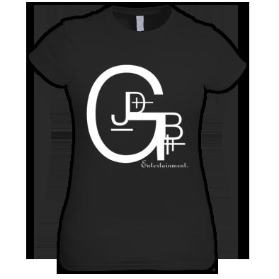 JDGB Ladies T-Shirt