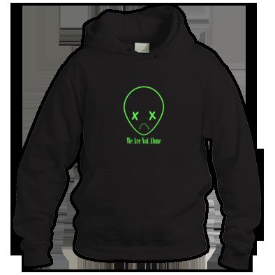 Sad Liife Alien