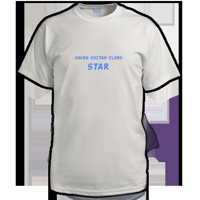 HGC STAR