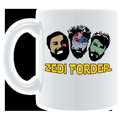 ZF Mug