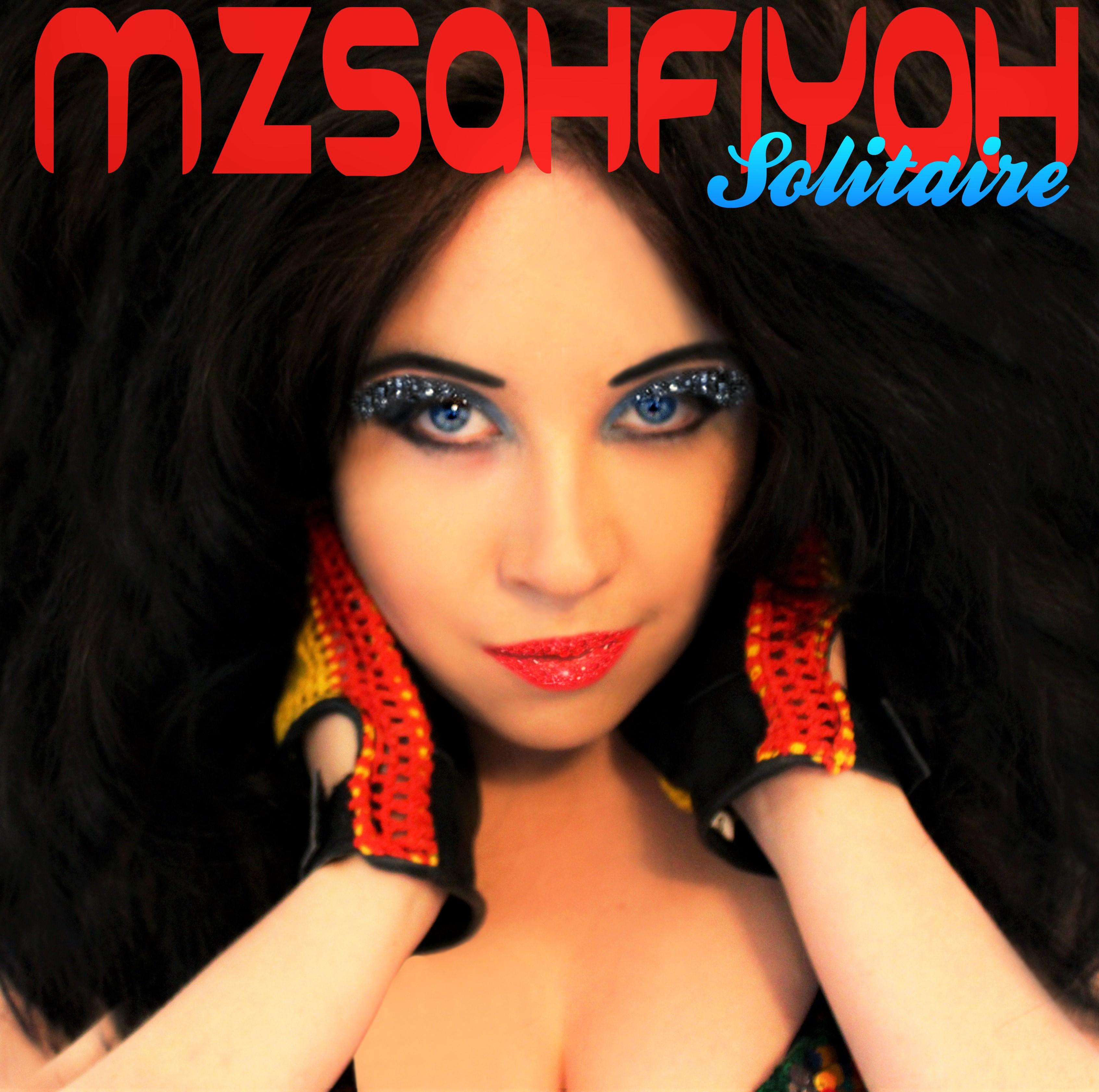 SAHFIYAH