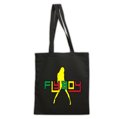 fly boy bag