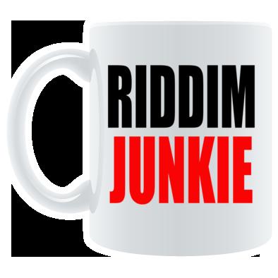Riddim Junkie
