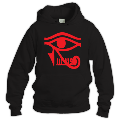 Eye of R.u.c.k