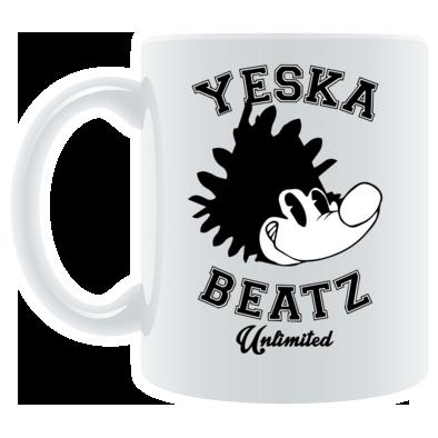 Classic Y-Lee Skunk