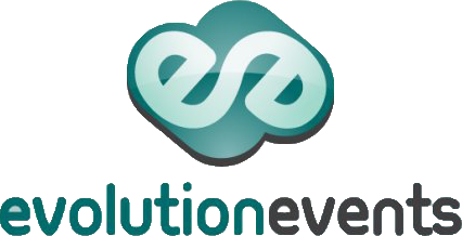 Evolution Events, Public Relations & Modelling