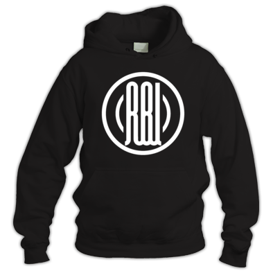 Hooded sweatshirt Reload Basic
