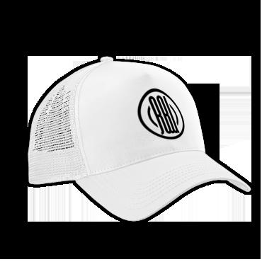 Cap Reload Logo