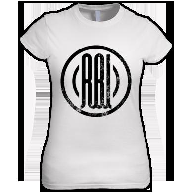 T-Shirt Reload Underground (Women)