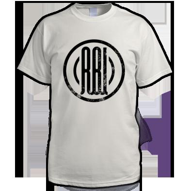 T-Shirt Reload Underground (Mens)