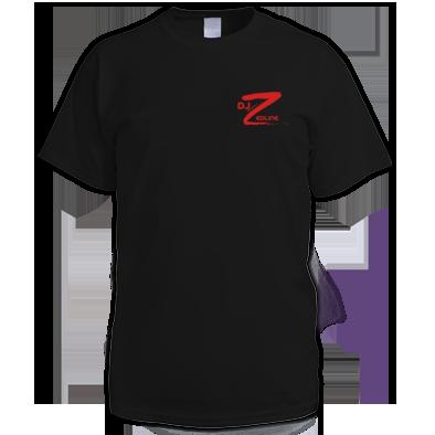 DJ ZEDLINE logo