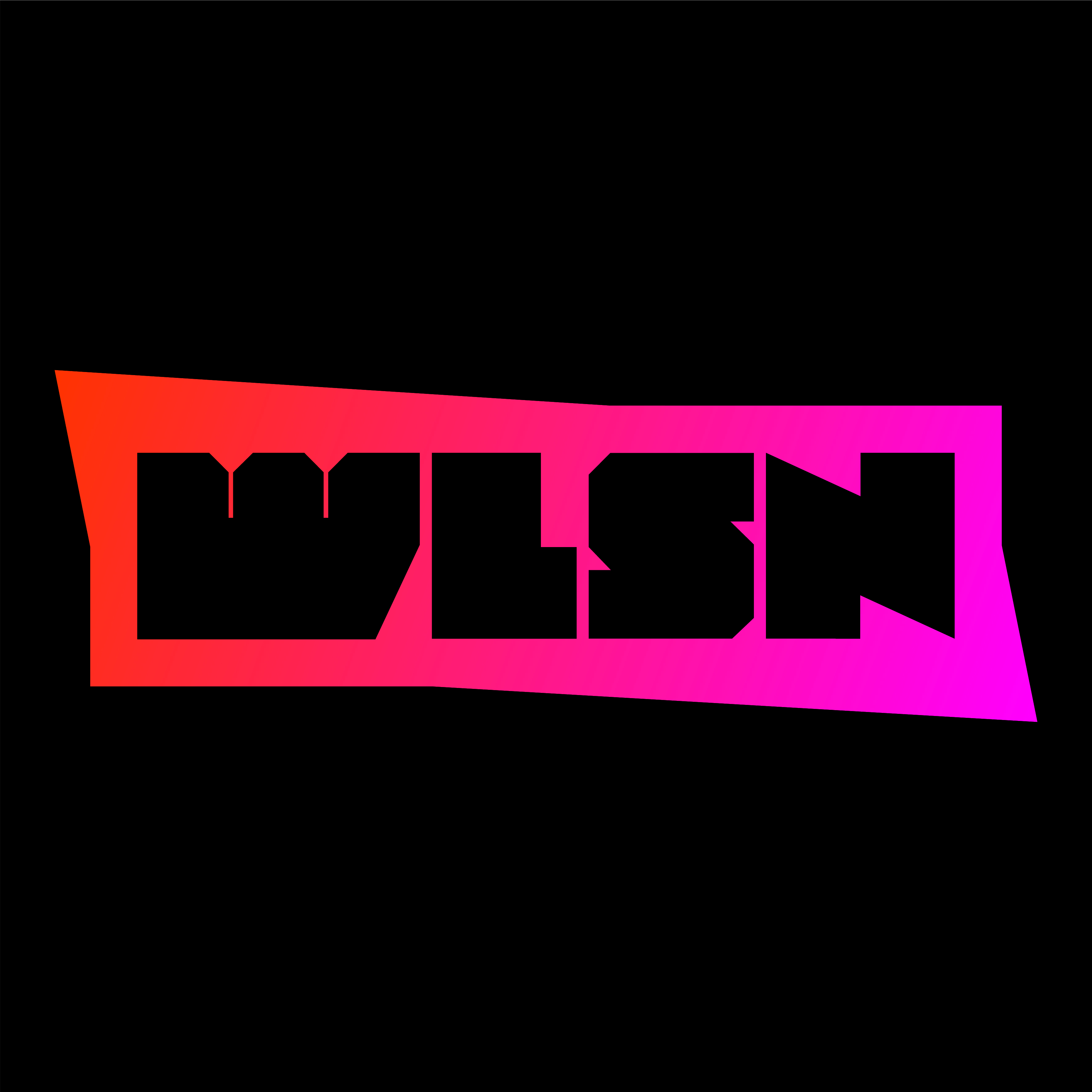 WLSN