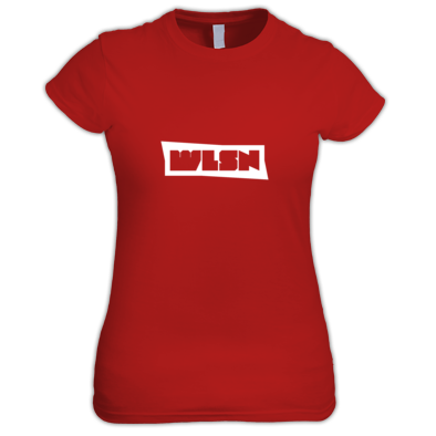 #Techno Women's