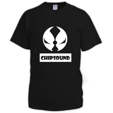 ChipSound Logo