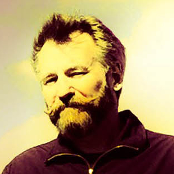 Derek Forbes Music