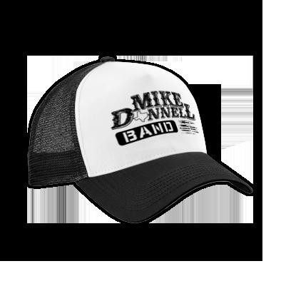 MDB Logo hat