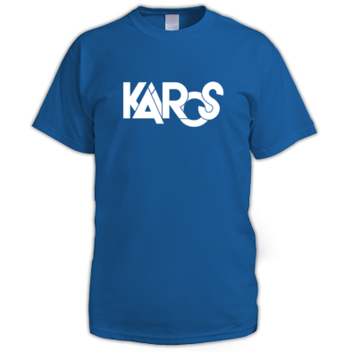 KAiROS Logo T-Shirt (Men's)