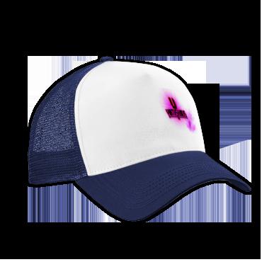 Glowing Nova - Cap