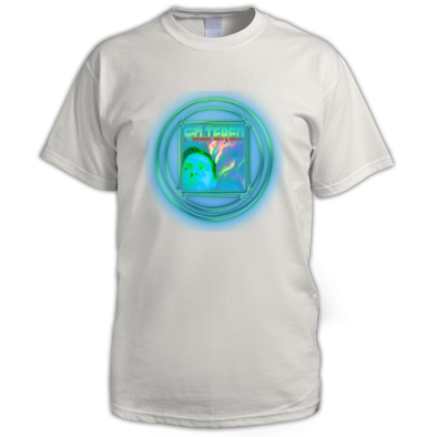 Filtered - Ring - Men's Shirt