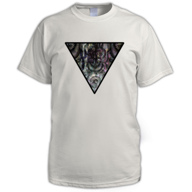 Gateway [V2] - Men's Shirt
